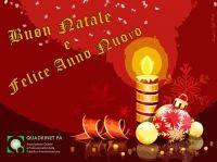 auguri Natale 2015